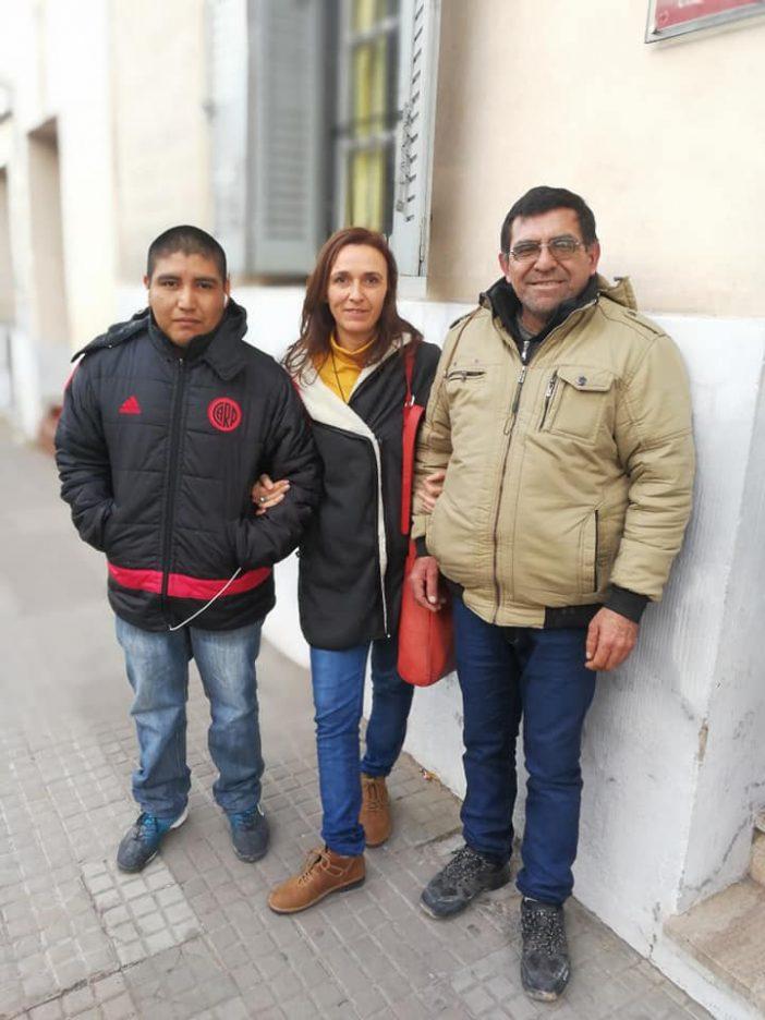 Asociación Civil Barriletes | Asociacion Civil Barriletes Nosotros 12 e1609271205107