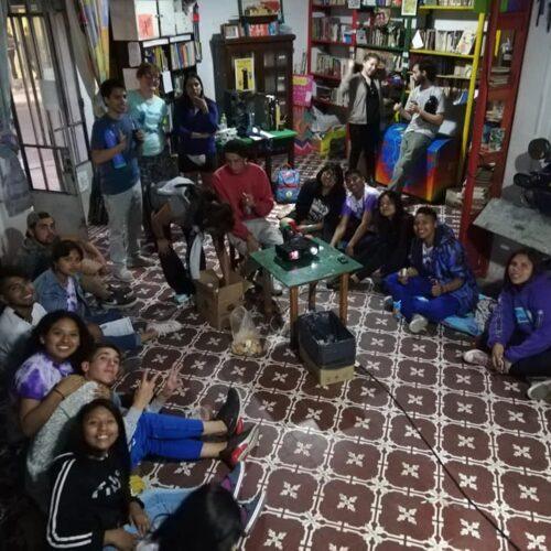 Asociación Civil Barriletes-Nosotros-15