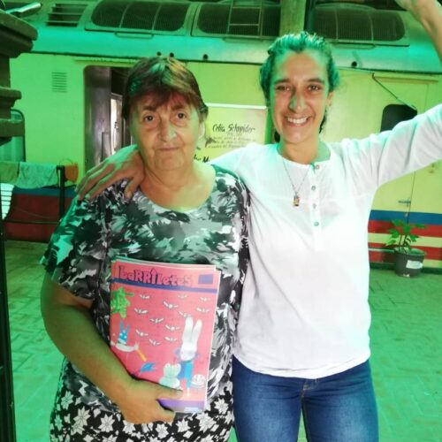 Asociación Civil Barriletes-Nosotros-16