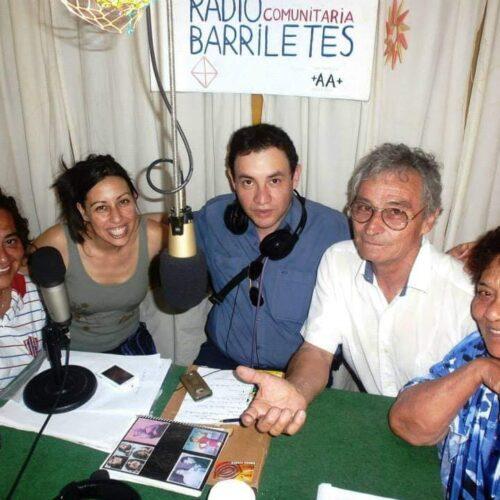 Asociación Civil Barriletes-Nosotros-17