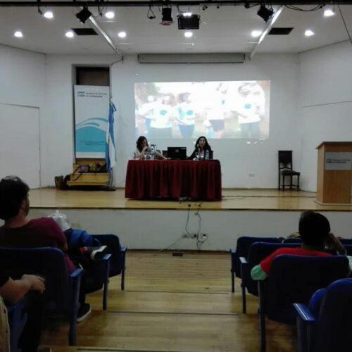 Asociación Civil Barriletes-Nosotros-5