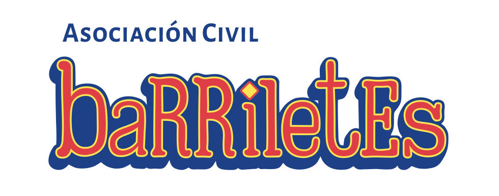 Asociación Civil Barriletes