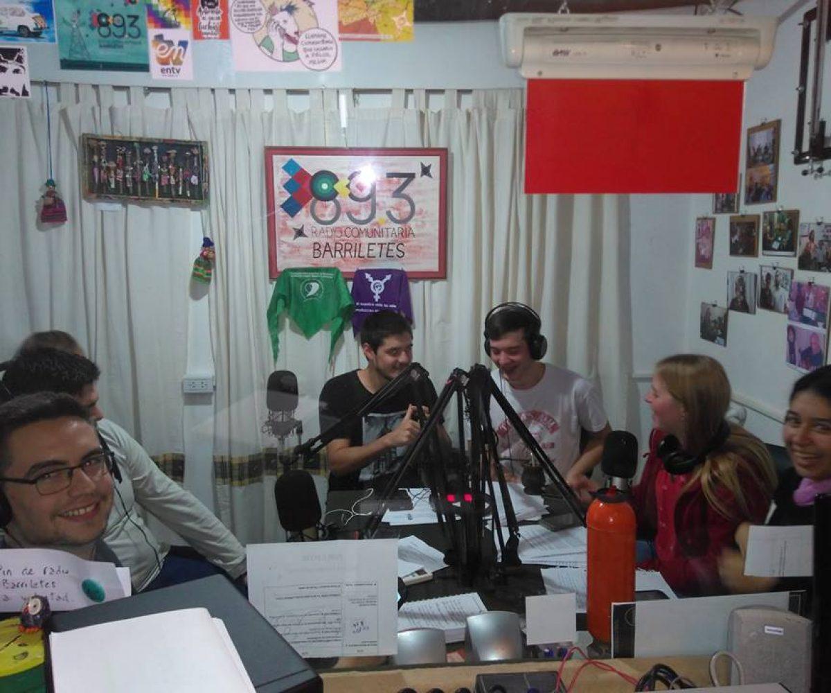 Asociación Civil Barriletes-Nosotros-10