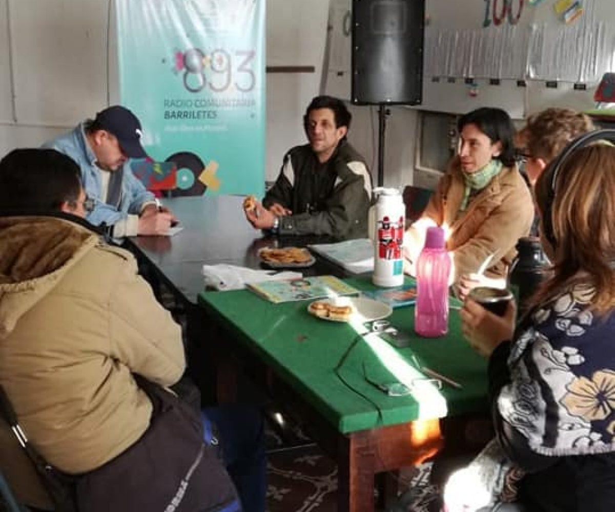Asociación Civil Barriletes-Nosotros-11