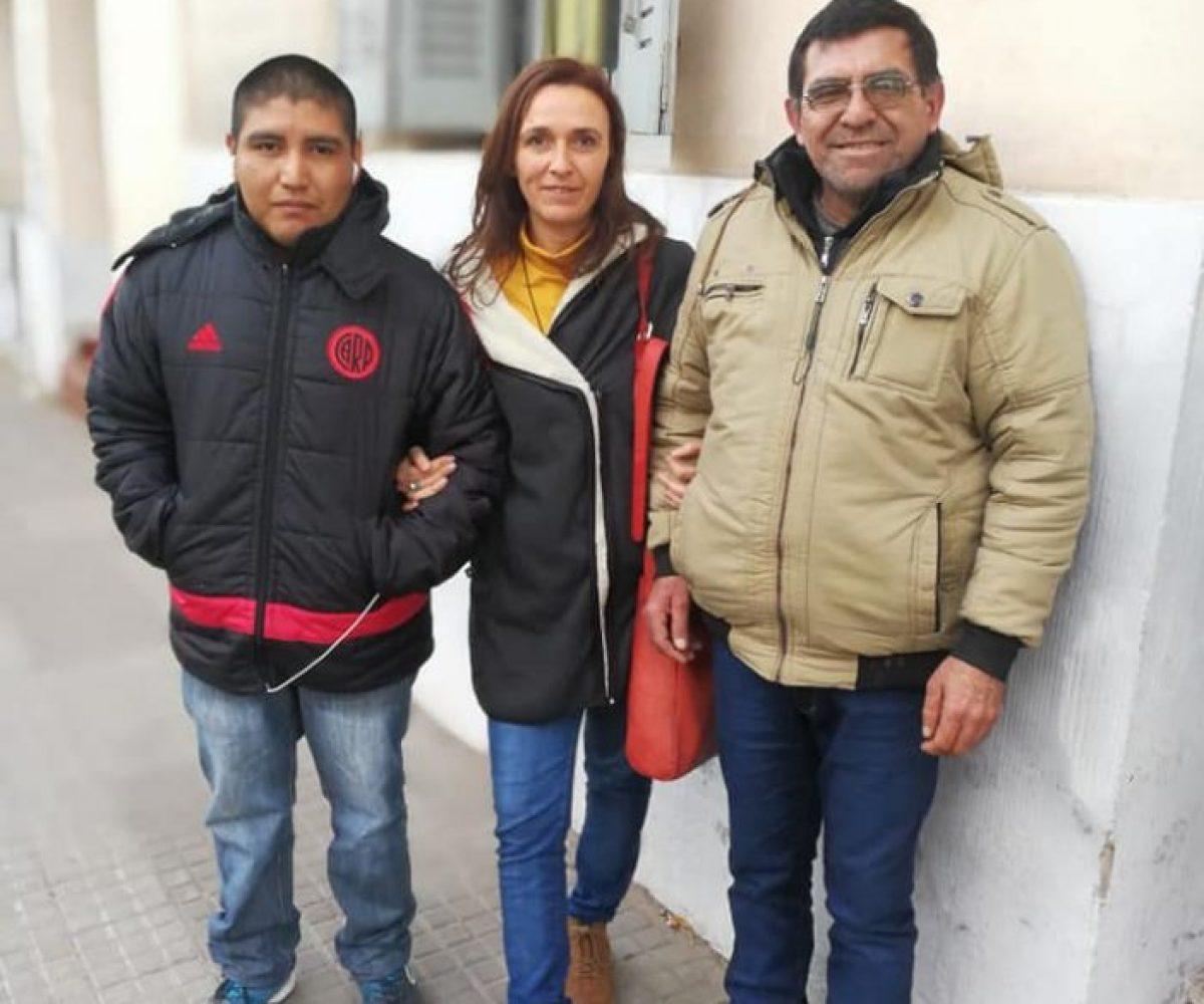 Asociación Civil Barriletes-Nosotros-12