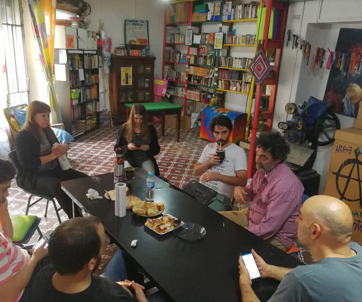 Asociación Civil Barriletes-Nosotros-14