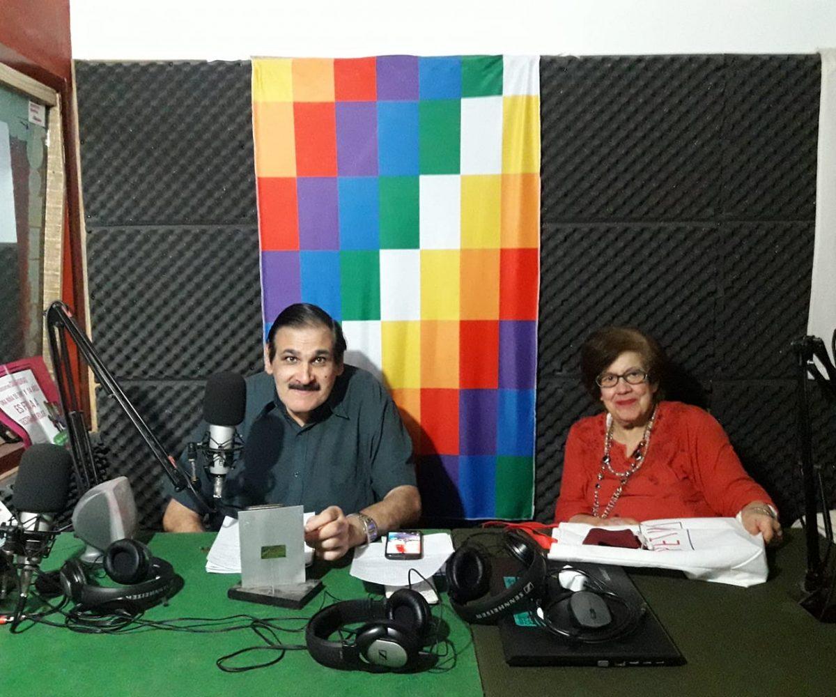 Asociación Civil Barriletes-Nosotros-19