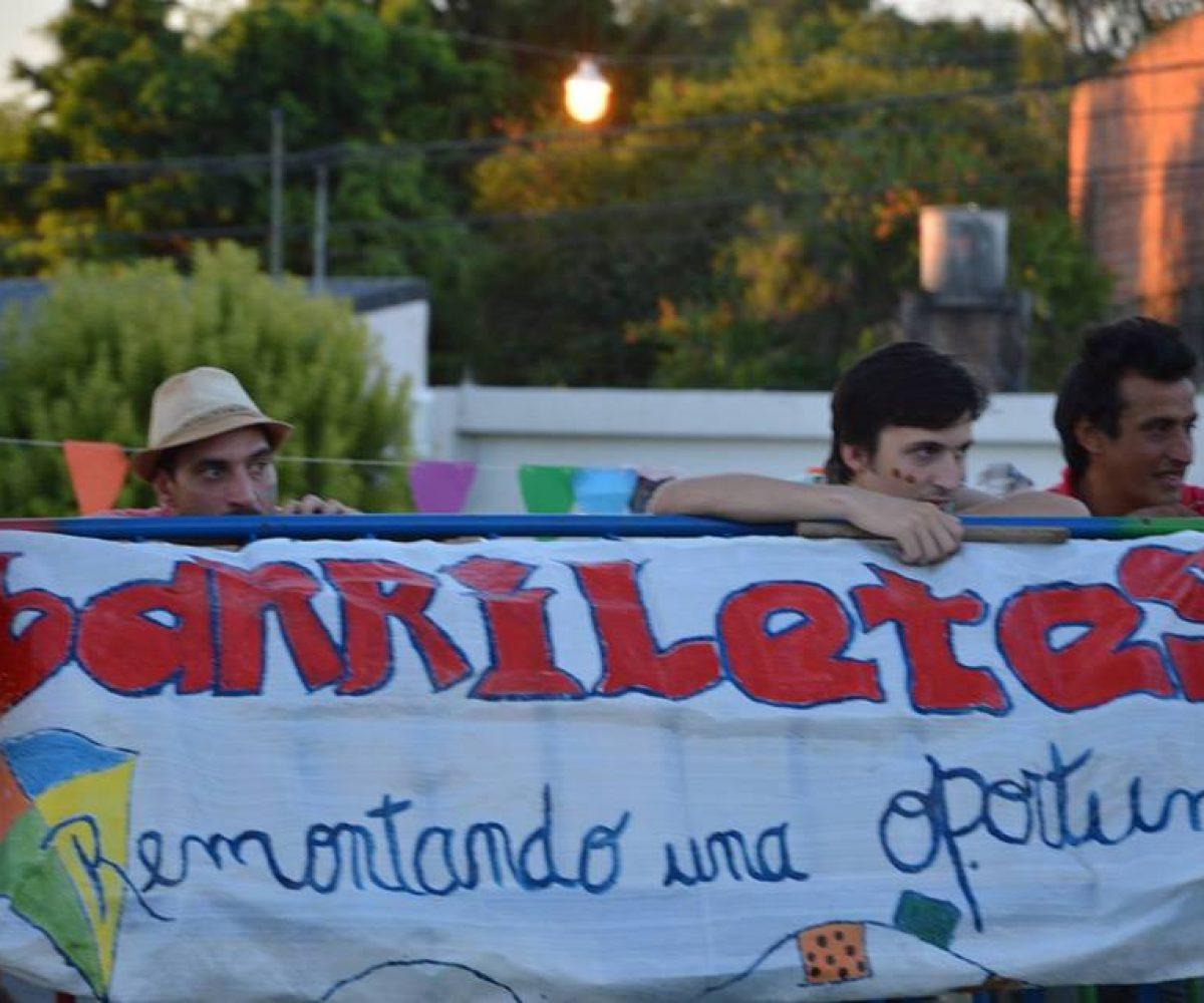 Asociación Civil Barriletes-Nosotros-2